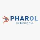 Pharol: Tú farmacia file APK Free for PC, smart TV Download