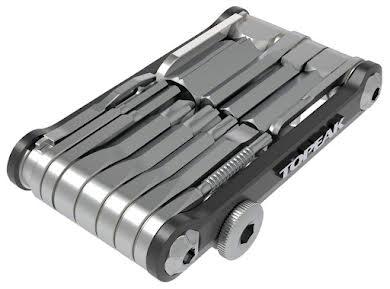 Topeak Mini P30 Multi-Tool alternate image 2