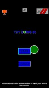 Try Doing 30 - náhled