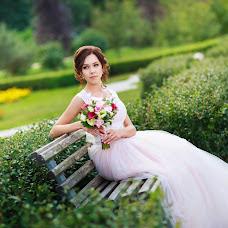 Wedding photographer Sergey Alekhin (2lin). Photo of 12.03.2018