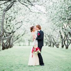 Wedding photographer Nikita Shirokov (nshirokov). Photo of 02.06.2015