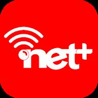 NETPLUS SMART TELEPHONY