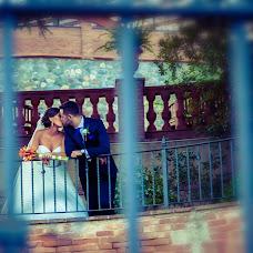 Fotógrafo de bodas Salvador Del Jesus (deljesus). Foto del 26.07.2016
