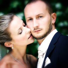 Wedding photographer Vitaliy Gumann (Happy-Day-Team). Photo of 24.09.2014