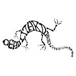 Dead Lizard Key Lime Chameleon