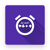 ACAAT - Any Card At Any Time