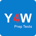 Prep Guru - Online Mock Tests icon