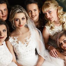 Wedding photographer Aleksey Pilipenko (PiliP). Photo of 18.08.2017