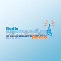 Radio Hermón Stereo icon