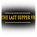 LAST SUPPER VR icon