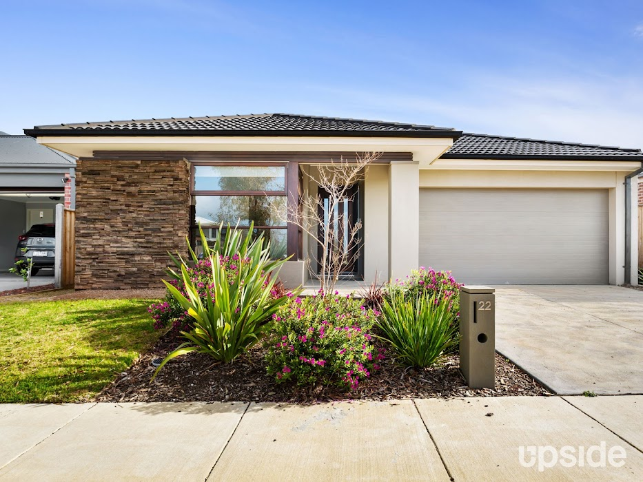 Main photo of property at 22 Galactic Street, Mount Duneed 3217