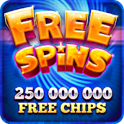 Game Casino™ APK for Windows Phone