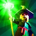 Mage Hero icon