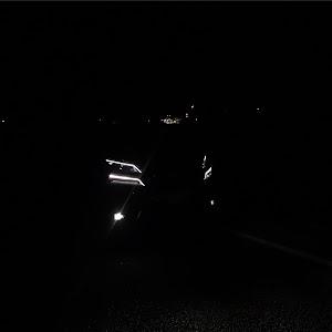 ヴェルファイア AGH30W Z-Aエディションのサスペンションのカスタム事例画像 優さんの2018年12月03日21:33の投稿