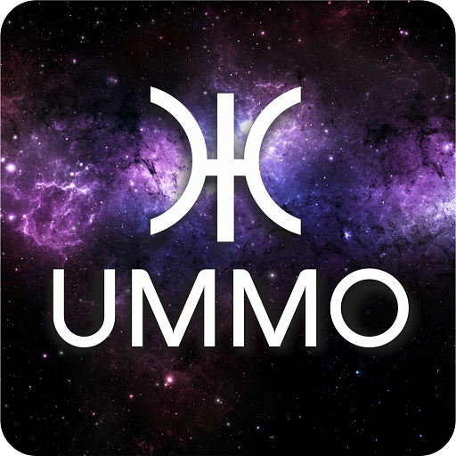 UMMO STB - Apps on Google Play