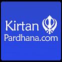 Kirtan Pardhana