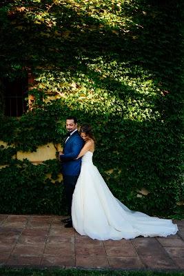 Wedding photographer Marq Riley (riley). Photo of 22.01.2018