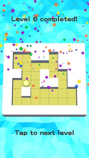 Gumballs Puzzle 1.0 screenshots 1