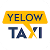 Yelow Taxi Driver APK