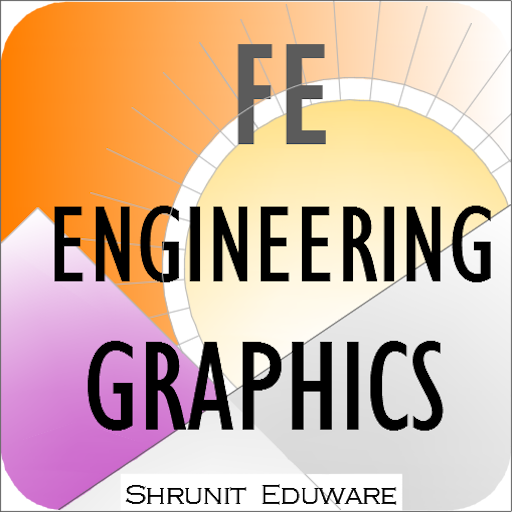 FE Engineering Graphics