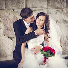 Wedding photographer Sergey Savko (4apple). Photo of 28.08.2015