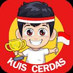 Kuis Cerdas Indonesia Icon