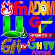 GHANA TV, Adom TV, TV3, UTV, Net2 TV, MOGPA TV, GH for PC-Windows 7,8,10 and Mac