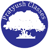 Pratyush Classes