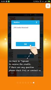 TapCash Guide screenshot 15