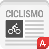 Ciclismo Online