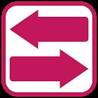 单位转换器 icon