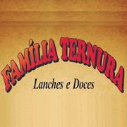 Família Ternura Delivery