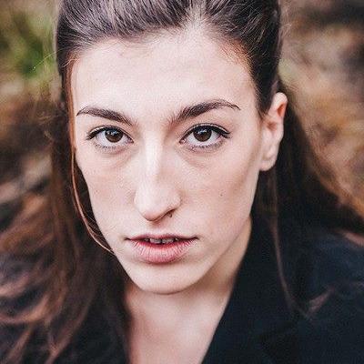 Millie Duyé - Collectif Sur la cime des actes