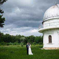 Wedding photographer Alisa Gulkanyan (GLKNN). Photo of 14.07.2015