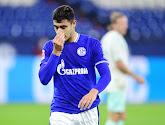Ozan Kabak file à Norwich City