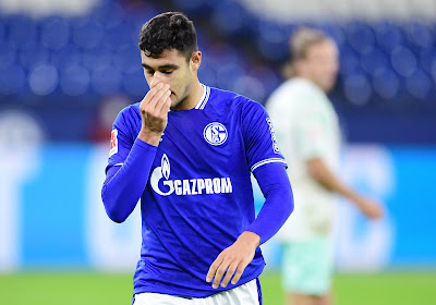 Liverpool sur un talent de Bundesliga pour remplacer Van Dijk ?