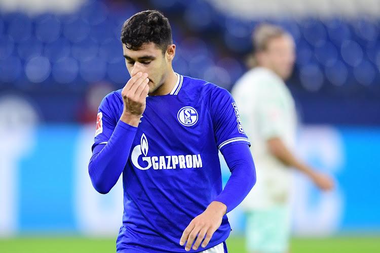 Un joueur de Bundesliga prend cher après avoir craché sur un adversaire