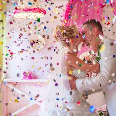 Wedding photographer Aleksey Korolev (alexeykorolyov). Photo of 06.10.2015