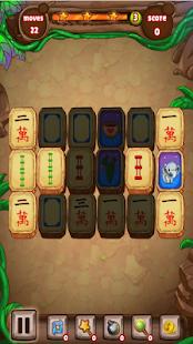 Download Mahjong Quest Mania For PC Windows and Mac apk screenshot 6