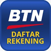 BTN Open Account