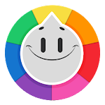 Trivia Crack (No Ads) 2.47.2 (Paid)