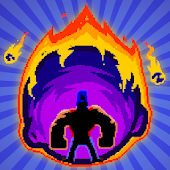 Download Lee vs the Asteroids Free