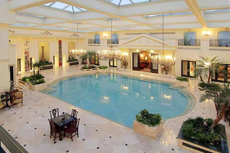 House Swimming Pool Design for PC-Windows 7,8,10 and Mac apk screenshot 2