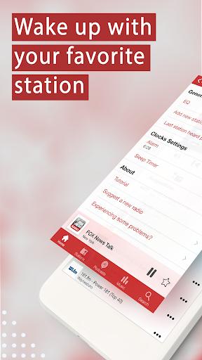 myTuner Radio App: FM Radio + Internet Radio 7.9.56 6