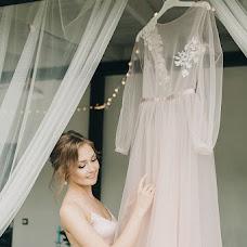 Wedding photographer Irina Nezabudka (mywednezabudka). Photo of 10.07.2018