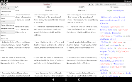 TheBible.org (Bible-study App) 32.0 screenshot 331189