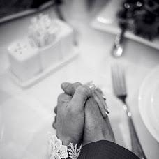 Wedding photographer Gaukhar Ibraimova (papapia). Photo of 03.09.2015