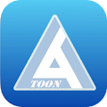 Atoon - Watch cartoon hd APK