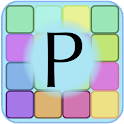Puzzle Pack icon