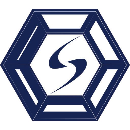 shww avatar image